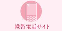 携帯電話サイト
